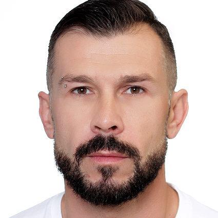 Tomislav Odžić